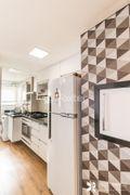 14 apartamento 2 d higienopolis porto alegre 202345