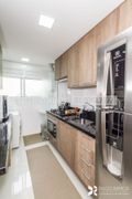 20 apartamento 2 d nonoai porto alegre 202539