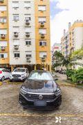 29 apartamento 2 d nonoai porto alegre 202539
