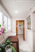 39 apartamento 4 d moinhos de vento porto alegre 203009