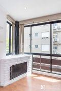 05 apartamento petropolis porto alegre 203341