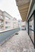 17 apartamento petropolis porto alegre 203341