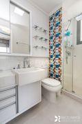 17 apartamento 3 d jardim europa porto alegre 204275