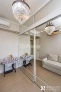 24 apartamento 3 d jardim europa porto alegre 204275