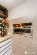40 apartamento 3 d jardim europa porto alegre 204275