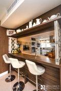 42 apartamento 3 d jardim europa porto alegre 204275
