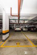47 apartamento 3 d jardim europa porto alegre 204275