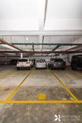 48 apartamento 3 d jardim europa porto alegre 204275