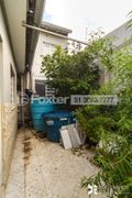 58 casa 5 d santa tereza porto alegre 204283