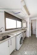 33 apartamento 3 d moinhos de vento porto alegre 204292