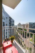 07 apartamento 3 d jardim sabará porto alegre 204776
