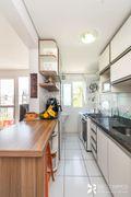 24 apartamento 3 d jardim sabará porto alegre 204776