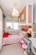 18 apartamento 3 d jardim europa porto alegre 206409