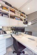 21 apartamento 3 d jardim europa porto alegre 206409