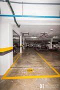29 apartamento 3 d jardim europa porto alegre 206409