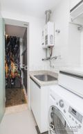 17 apartamento 2 d petropolis porto alegre 3749