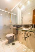11 apartamento 2 d higienópolis porto alegre 4588