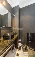 10 apartamento 3 d petropolis porto alegre 9801