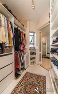 19 apartamento 3 d petropolis porto alegre 9801