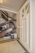 02 apartamento 4 dormitorio jardim carvalho porto alegre 997