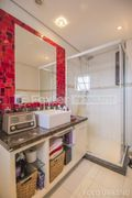 26 apartamento 4 dormitorio jardim carvalho porto alegre 997