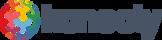 Logo Konecty