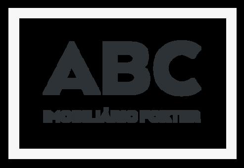 ABC Imobiliário Foxter