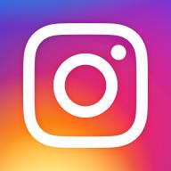 Ícone Instagram